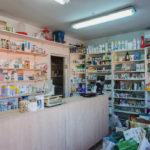 Farmacia Cromavet Siretului