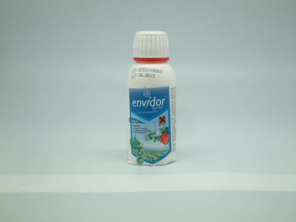 envidor-240-sc-flacon-100-ml_699_1_1418119897