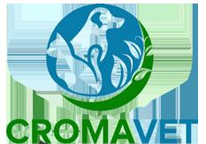 Cromavet Cluj-Napoca
